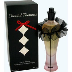 CHANTAL THOMASS by Chantal Thomass for Women EDP - Aura Fragrances