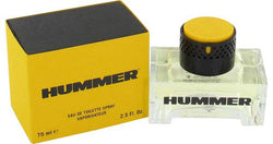 Hummer for Men by Hummer EDT