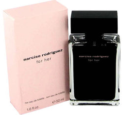 Narciso Rodriguez for Women EDT