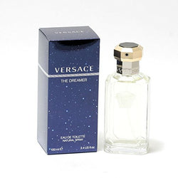 Versace The Dreamer for Men by Versace EDT