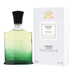Creed Original Vetiver for Men by Creed EDP