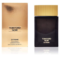 Tom Ford Noir Extreme for Men by Tom Ford EDP