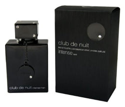 Club de Nuit Intense for Men by Armaf EDT