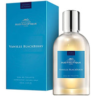 Vanille Blackberry Comptoir Sud Pacifique for Women EDT