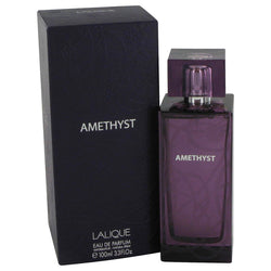 Amethyst Lalique for Women EDP