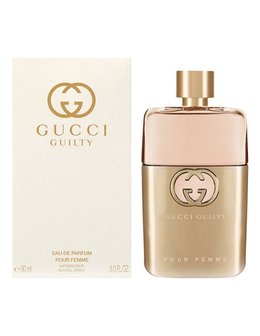 Gucci Guilty Pour Femme for Women EDP