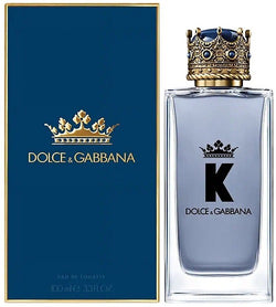 Dolce & Gabbana K for Men EDT