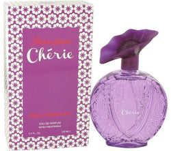 CHERIE HISTOIRE D'AMOUR for Women by Aubusson EDP - Aura Fragrances