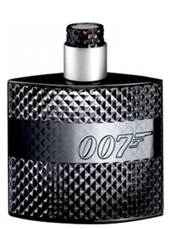 James Bond 007 for Men EDT