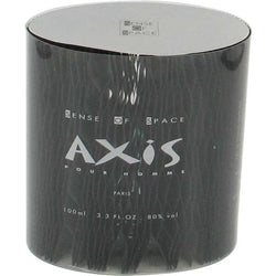 AXIS POUR HOMME by SOS Creations EDT - Aura Fragrances