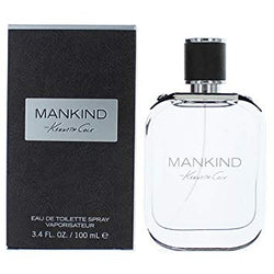Mankind for Men by Kenneth Cole EDT-Sp