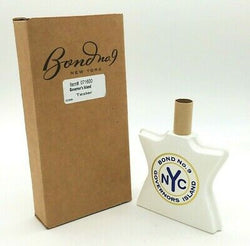 Bond No. 9 Governor's Island Unisex EDP