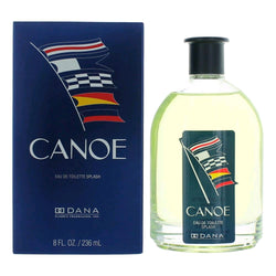 Canoe for Men EDT