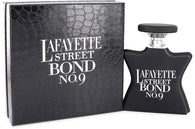 Bond No. 9 Lafayette Street for Men and Women EDP