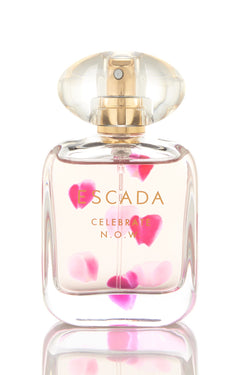 Escada Celebrate Now for Women EDP