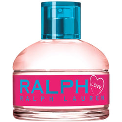 Ralph Lauren Love for Women EDP