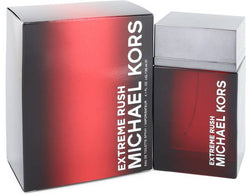 Michael Kors Extreme Rush EDT for Men