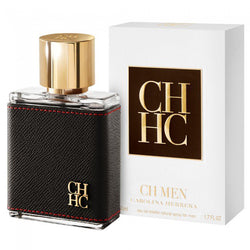 Ch for Men by Carolina Herrera EDT