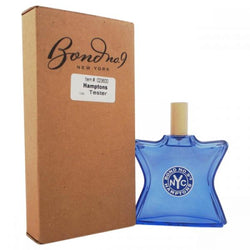 Bond No. 9 Hamptons for Men and Women EDP