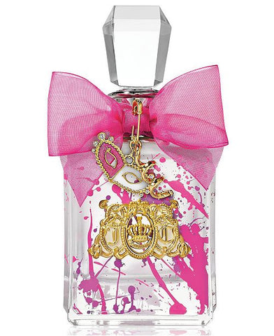 Viva La Juicy Soiree for Women EDP