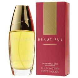 BEAUTIFUL for Women by Estee Lauder EDP