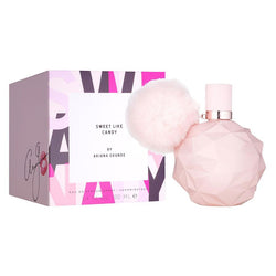 Sweet Like Candy by Ariana Grande for Women EDP