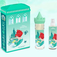 LITTLE MERMAID 3.4 & 3.4 BODY MIST