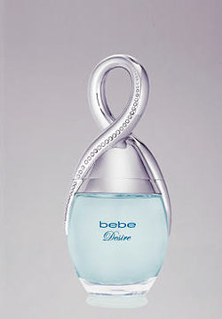 BEBE DESIRE For Women by Bebe EDP - Aura Fragrances