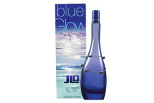 BLUE GLOW For Women by Jennifer Lopez EDT - Aura Fragrances