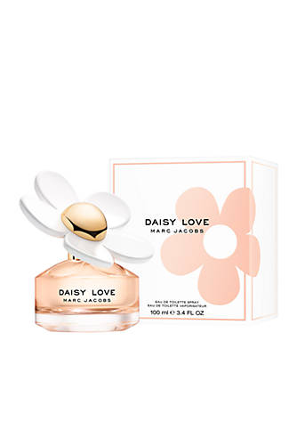 Daisy Love by Marc Jacobs for Women EDT