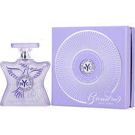 Bond No. 9 Scent of Peace for Women EDP