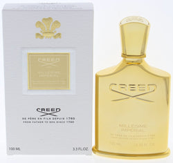 Creed Millesime Imperial for Men by Creed EDP