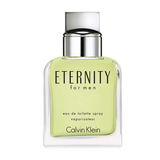 Eternity for Men by Calvin Klein EDT-Sp