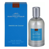 Amour de Cacao Comptoir Sud Pacifique for Women EDT