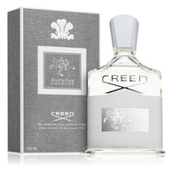 Creed Aventus Cologne for Men EDP