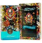 ED HARDY HEARTS & DAGGERS For Men by Christian Audigier EDT - Aura Fragrances