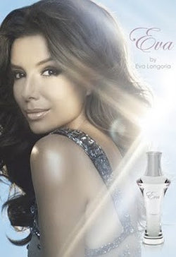 EVA For Women by Eva Longoria EDP - Aura Fragrances