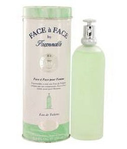 FACE A FACE for Women by Faconnable EDT - Aura Fragrances
