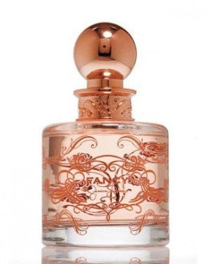 FANCY For Women by Jessica Simpson EDP - Aura Fragrances
