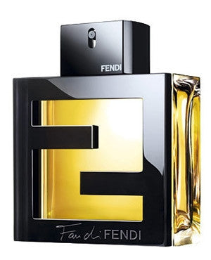 FAN DI FENDI POUR HOMME By Fendi  EDT - Aura Fragrances