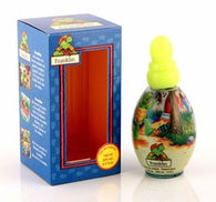 Kids Franklin by Disney,for Kids - Aura Fragrances