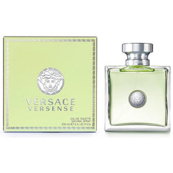 Versense for Women by Versace EDT