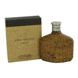 ARTISAN For Men by John Varvatos EDT - Aura Fragrances