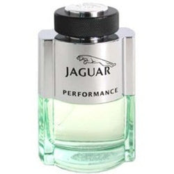 JAGUAR PERFORMANCE For Men by Jaguar EDT - Aura Fragrances
