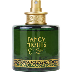 Fancy Nights for Women by Jessica Simpson EDP
