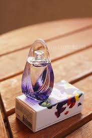 MADLY By Kenzo For Women  EDP - Aura Fragrances