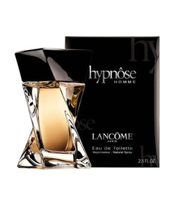 Hypnose Homme for Men EDT
