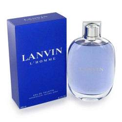 LAVIN L'HOMME COLOGNE For Men EDT - Aura Fragrances