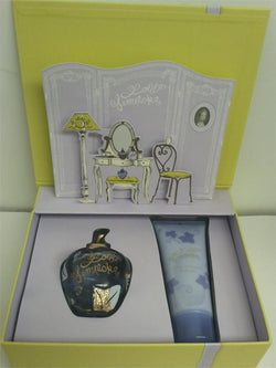 LOLITA LEMPICKA For Women EDP 3.4 OZ./ B.L. 3.4 OZ. - Aura Fragrances