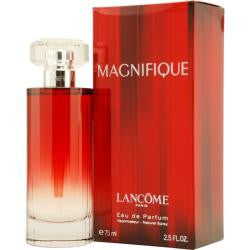 MAGNIFIQUE For Women by Lancome EDP - Aura Fragrances